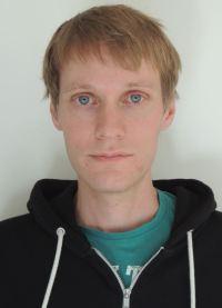 Jakob Ruess