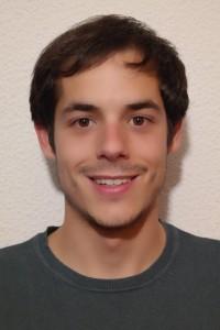 Jaime Saez Mollejo