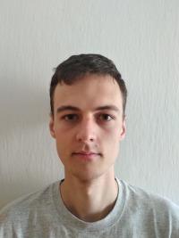 Jakub Svoboda