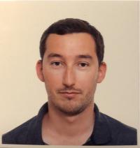 Kevin Destagnol