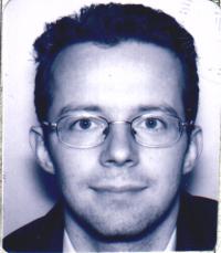 Krisztián Kovács