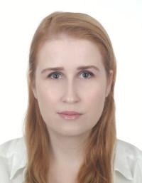 Katarzyna Kuzmicz-Kowalska