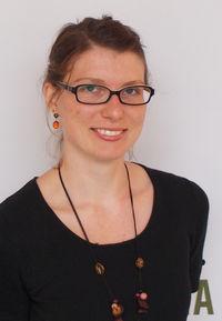 Karin Mitosch
