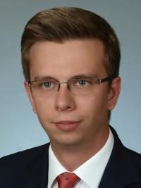 Kamil Rychlewicz