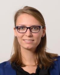 Kathrin Tomasek