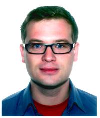 Krzysztof Wabnik