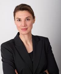 Lisa Cichocki