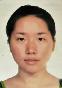 Lanxin Li