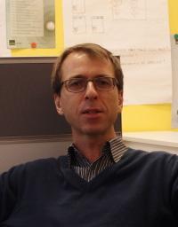 Michael Adletzberger