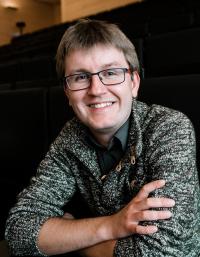 Martin Chmelik