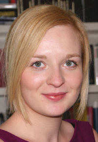 Michelle Duggan