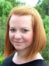Martina Greunz
