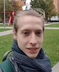 Mathias Lechner