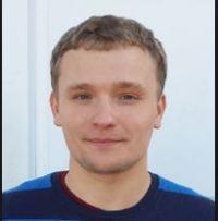 Mikhail Lemeshko