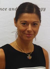 Maria Postiglione