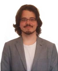 Michael Riedl