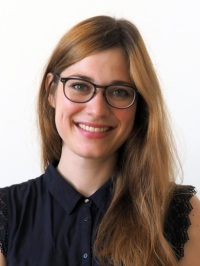 Michaela Steiner