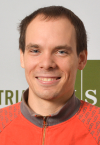 Martin Tancer