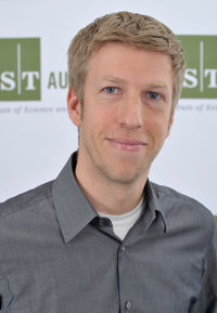 Mark Bollenbach