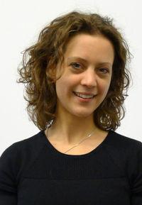 Michele Weber
