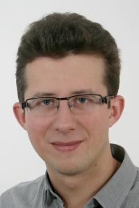 Marcin Zagórski