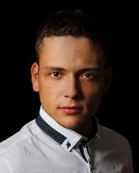 Martin Zemlicka