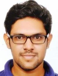 Nishchal Agrawal