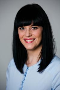 Nicole Amberg