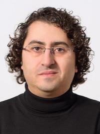 Nasser Darwish-Miranda