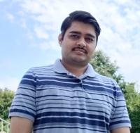 Nikhil Mishra