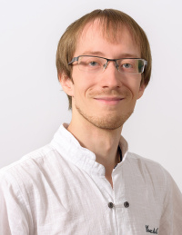 Ondrej Draganov