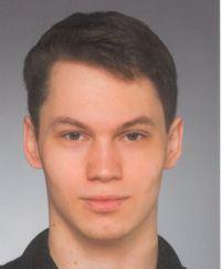 Oliver Szczech