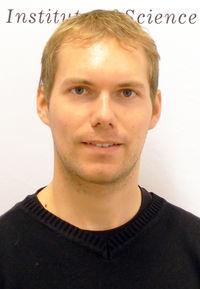 Florian Pausinger