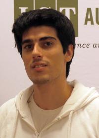 Andreas Pavlogiannis