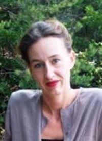 Sarah Neve