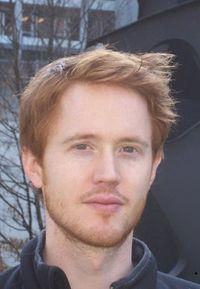 Philipp Schönenberger