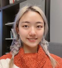 Peipeng Lin