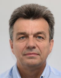 Peter Nakowitsch