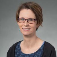Nina Pollak