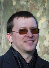 Pawel Pilarczyk