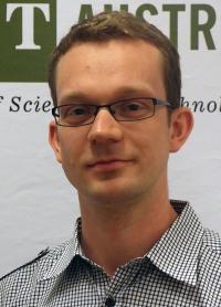 Przemyslaw Daca