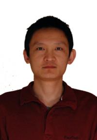 Qiang Zhu