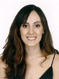 Raquel Casado Polanco