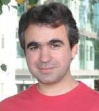 Rodrigo Redondo