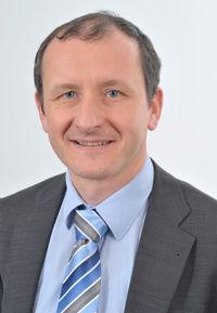 Alois Schlögl