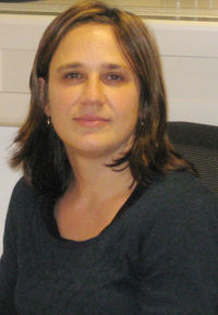 Sylvia Cremer