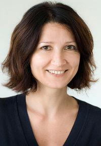 Sabina Deixler