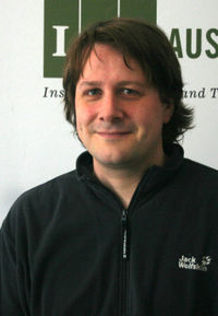 Michael Sixt