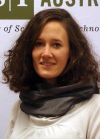 Susanne Laukoter