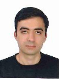 Salman Parsa